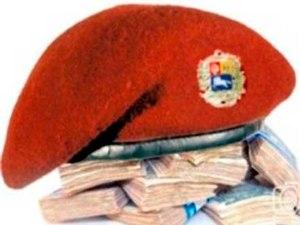 La extorsión por los servicios públicos que evidencia la corrupción generalizada en la Venezuela chavista