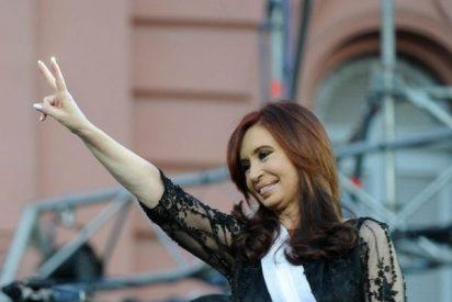 Corrupción sin límites del peronismo: ahora Cristina Fernández Kirchner será procesada por usar aviones presidenciales para una mudanza