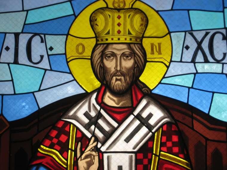 """Faustino Vilabrille: """"La fiesta de Cristo Rey debería desaparecer"""""""