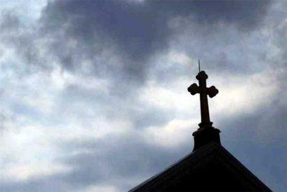 La archidiócesis de Santa Fe (Nuevo México) se declara en bancarrota