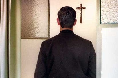 Un sacerdote se gasta 120.000 euros de su parroquia apostando por Internet