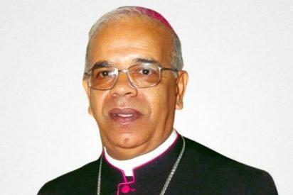 El Papa nombra obispos para Brasil y Argentina