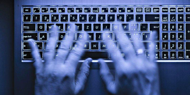 Varenyky: Así es el nuevo virus que graba la pantalla del usuario mientras ve porno en el ordenador