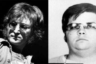 Amar a muerte: De John Lennon a Versace, Selena y Mónica Seles, la estrecha relación entre el fanatismo y el crimen
