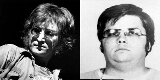 El cinismo del asesino de John Lennon: reveló por qué utilizó balas huecas para matarlo