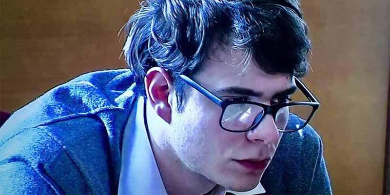 El jurado considera al descuartizador de Pioz culpable del cuádruple asesinato y no se traga que tenga 'daño cerebral'