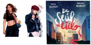 La primera novela sobre el arrollador fenómeno mundial del K-Pop