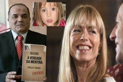 El detective portugués que dirigió la investigación de Madeleine McCann revela cómo murió y acusa a sus padres