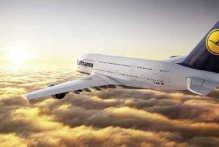 Lufthansa será la primera aerolínea en conectar México y Europa