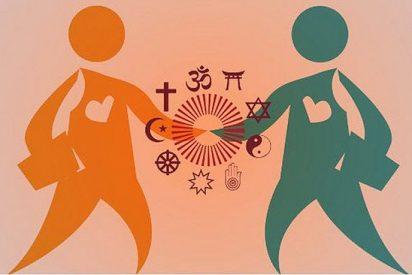 """Ayuso Guixot: """"El compartir sin prejuicios entre religiones es indispensable"""""""