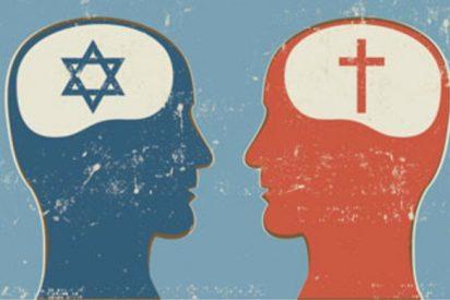 El diálogo judeo-cristiano en América cumple 60 años
