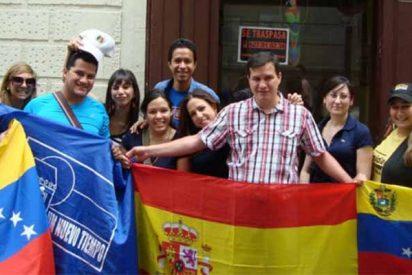 El Gobierno Sánchez aplaza 'sine die' la acogida en España de refugiados que exigía antes a Rajoy