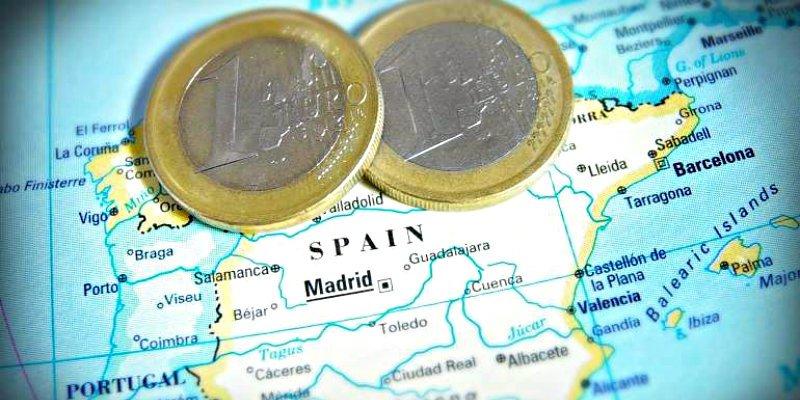 El EUR/USD bajó durante la sesión asiática