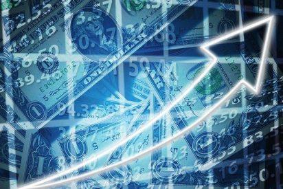 """Javier Iglar: """"Guía para la retribución al accionista: ¿efectivo, más acciones o amortización?"""""""