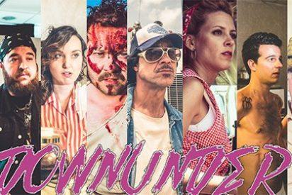 El corto de ficción 'Downunder' camina con paso decidido hacia los premios Goya