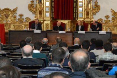"""Blázquez: """"Los jóvenes ya no consideran a la Iglesia significativa para su existencia"""""""