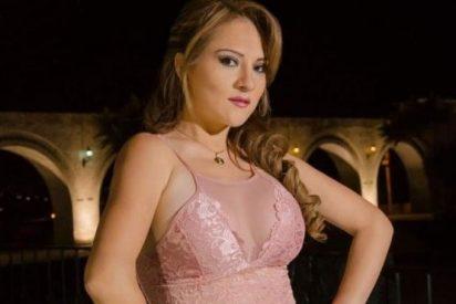 Así operan la banda de la reina de belleza peruana y exdirector de policía que venden bebés