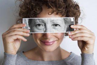 Jubilación: si tienes edad para retirarte como pensionista, no puedes cobrar el paro