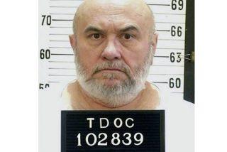 Las inquietantes últimas palabras de este asesino ejecutado en la silla eléctrica en EE.UU.