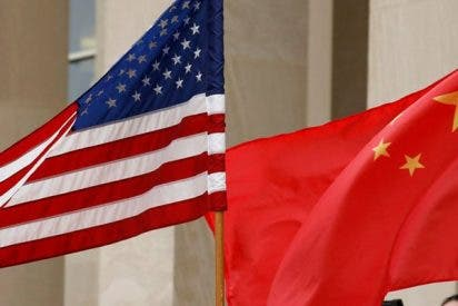 Suben los futuros de EEUU ante la posibilidad de un acuerdo comercial con China