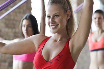 Descubren qué tipos de ejercicios prolongan tu vida