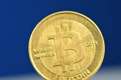El Bitcoin supera los 4.004,0 dólares con una subida del 5%