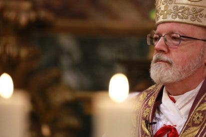 Un tercio de los obispos estadounidenses taparon abusos