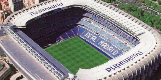 River y Boca jugarán la superfinal de la Copa Libertadores en el Santiago Bernabéu