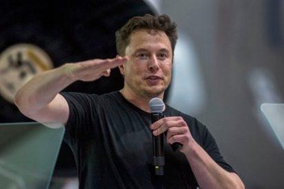 Elon Musk asegura que vivimos en un universo creado por extraterrestres y la Nasa ordena una revisión de seguridad en SpaceX