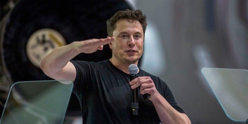 El peculiar gusto de Elon Musk en los videojuegos: enumera sus favoritos y enciende las redes