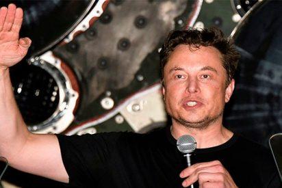 ¿Sabes por qué Elon Musk ha cancelado la construcción de su túnel bajo Los Ángeles?