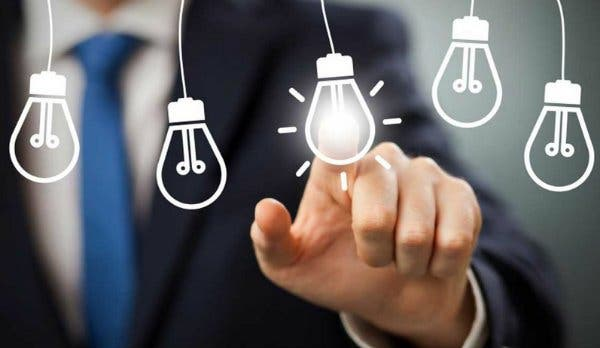 Galicia echa las redes a la creación de empresas con ayudas y programas para el emprendimiento