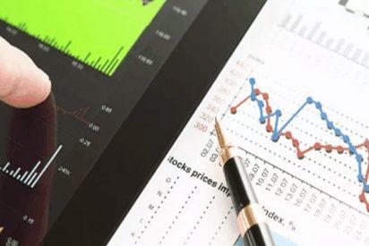 ¿Es creíble la recuperación de los Minis, S&P500, Dow, Nasdaq?