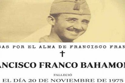 Desmontando la leyenda negra sobre el franquismo: Movimiento por España convoca el Primer Foro sobre la Memoria Histórica