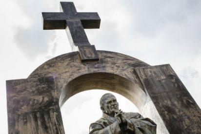 El Gobierno francés contempla reformar la ley de separación Iglesia y Estado