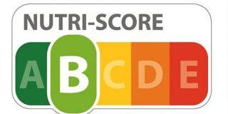 Alternativas a Nutri-Score: por qué España se conforma con un sistema imperfecto