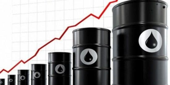 ¿Hasta qué precio subirá el barril de petróleo y qué mercados se verán afectados?