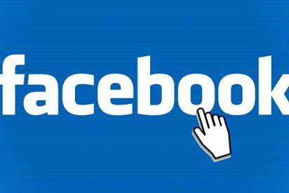 Casi 40.000 personas reclaman a Facebook en España una compensación por uso indebido de datos