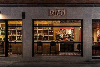 Con Iztac, llega a Madrid la auténtica cocina mexicana