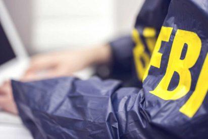 El FBI persigue a los defensores de inmigrantes como si fueran organizaciones extremistas