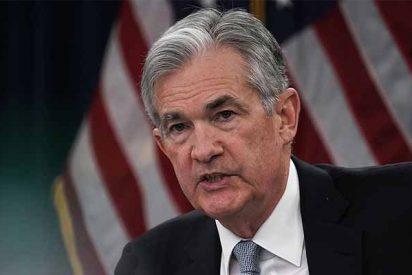 FED: Los mercados celebran las palabras de Powell