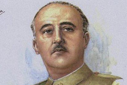 "Santiago López Castillo: ""Franco se mueve"""