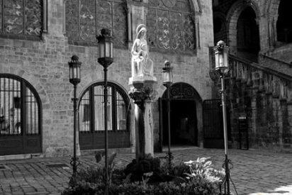 El Vaticano ordenó neutralidad con el independentismo catalán en 1922
