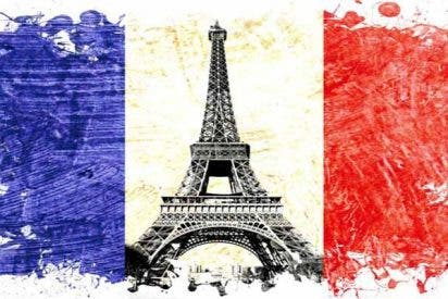 Los índices de Francia cierran al alza; el CAC 40 avanza un 0,46%