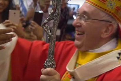 """Memoria del Viaje del Papa a Myanmar y Bangladesh: """"Paz para todo hombre"""""""