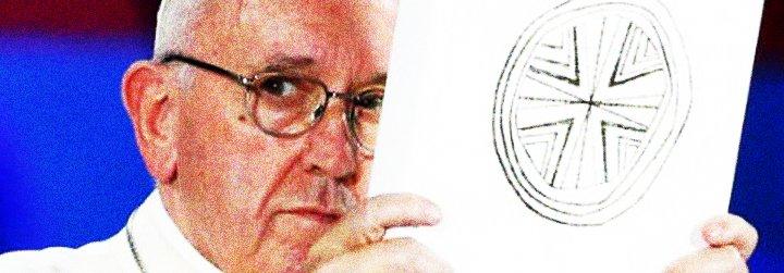 """Nicolás Pons sj: """"¿Puede derrumbar la fe de los fieles el estallido de la pederastia clerical?"""""""