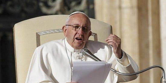 Zollner, Cupich, Gracias y Scicluna, la apuesta del Papa para su cumbre anti-abusos