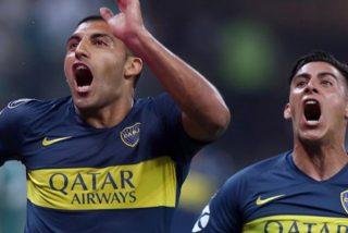 ¿Sabes cómo el conflicto en Oriente Medio puede afectar a Boca Juniors si gana la Copa Libertadores?