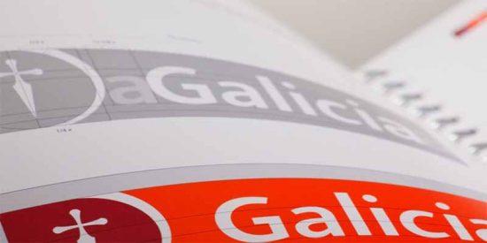 Grupo Financiero Galicia bajan beneficios pero aumenta sus ingresos en el Q3