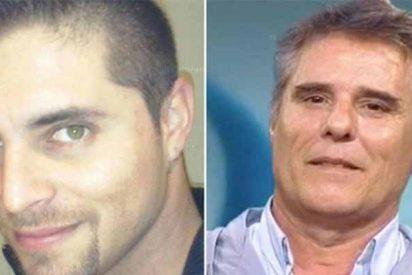 El asesino de Gonzalo, en Gerena, es un amigo argentino de 34 años 'amante de la música'